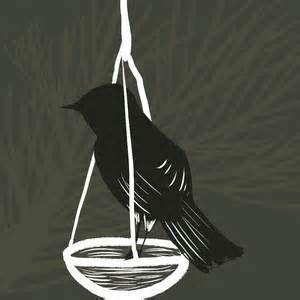 Essay on themes in to kill a mockingbird summary