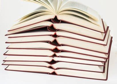 List of abbreviation master thesis - Notlikeme!